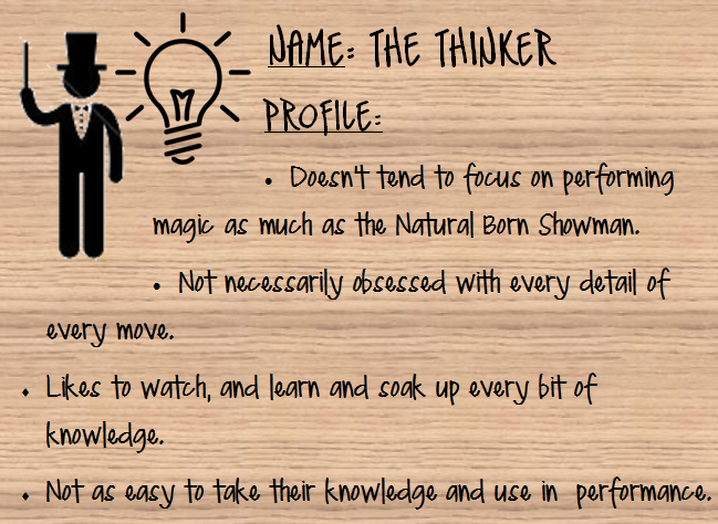 TheThinker
