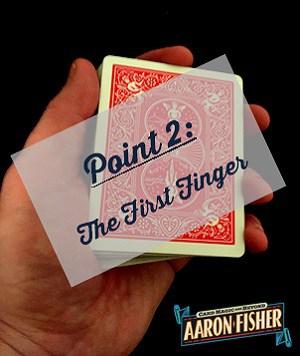 card-magic-6