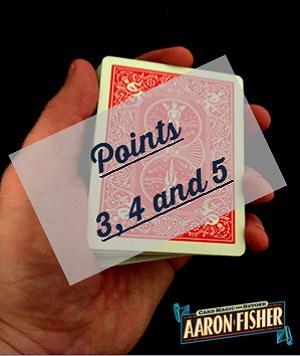 magic-easy-cards