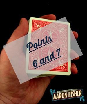 easiest-card-magic
