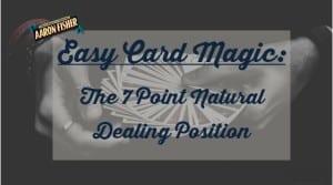 learn-easy-card-magic