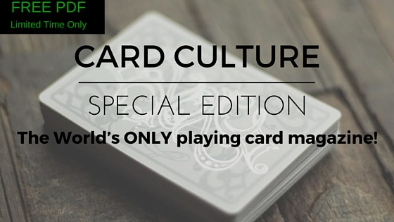 card-culture-opt-in-page
