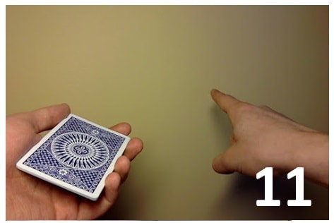 magic tricks with cards 11