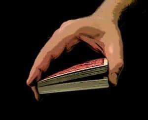 complete card magic 2