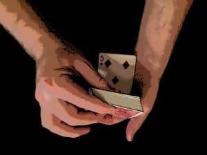 complete card magic 5