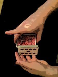 magic tricks braue