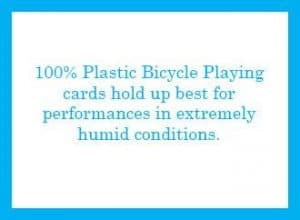 magic around the world performing plastic