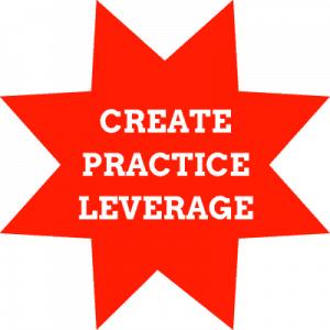 Proven Practice Tactics 6