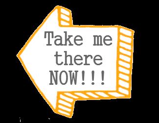 take-me-arrow-l