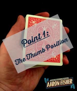 easy-card-magic-5