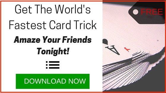 easy-card-tricks-now