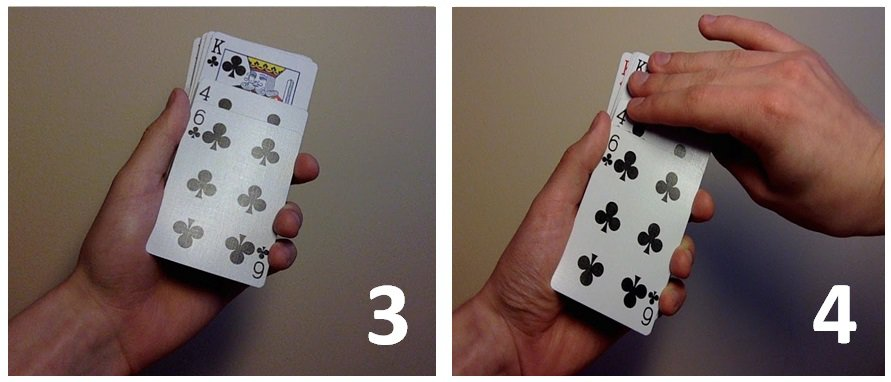 magic tricks with cards 3