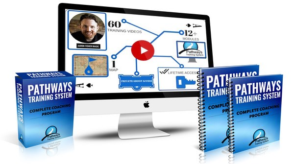 pathways training system