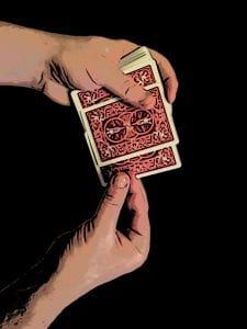 sleight of hand 3